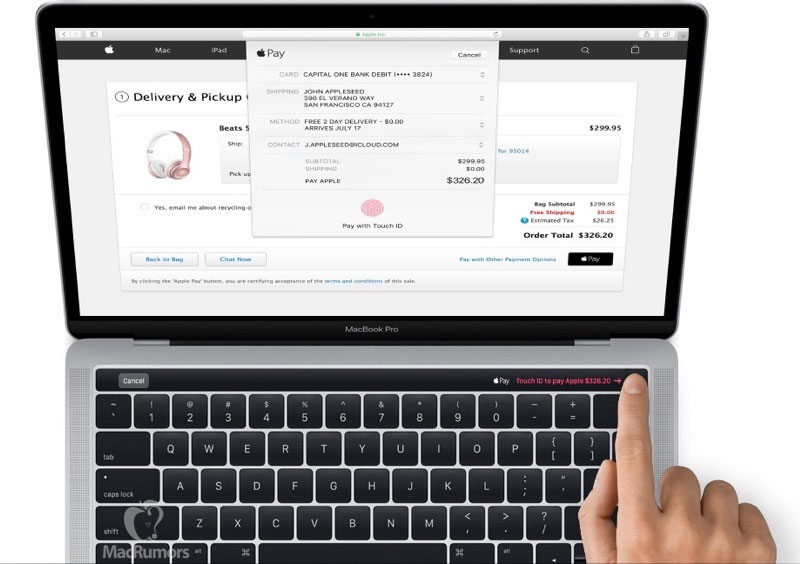 macbook-pro-magic-toolbar-betaling
