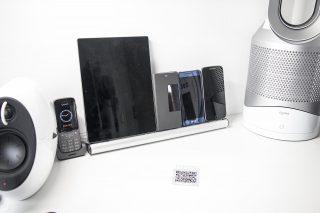 uDoq 400 Starter Kit