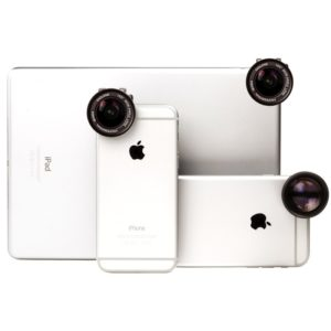 exolens_edge_with_apple_products