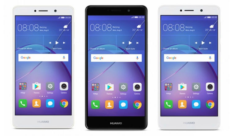 huawei-mate-9-lite-front