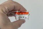 TRNDSlabs Skye Nano 2 FPV