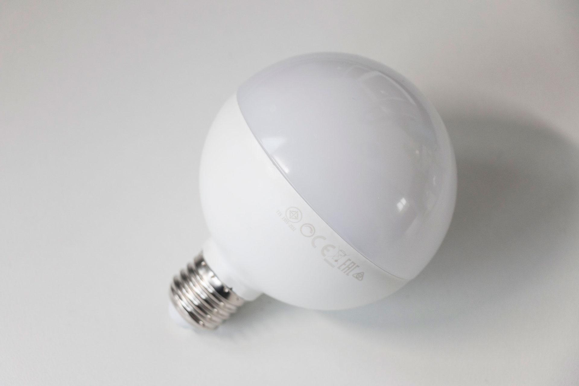 Van 39 lamp 39 naar led waar moet je op letten for Lampen namen