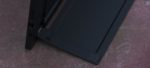 Lenovo ThinkPad X1 Kickstand Detail