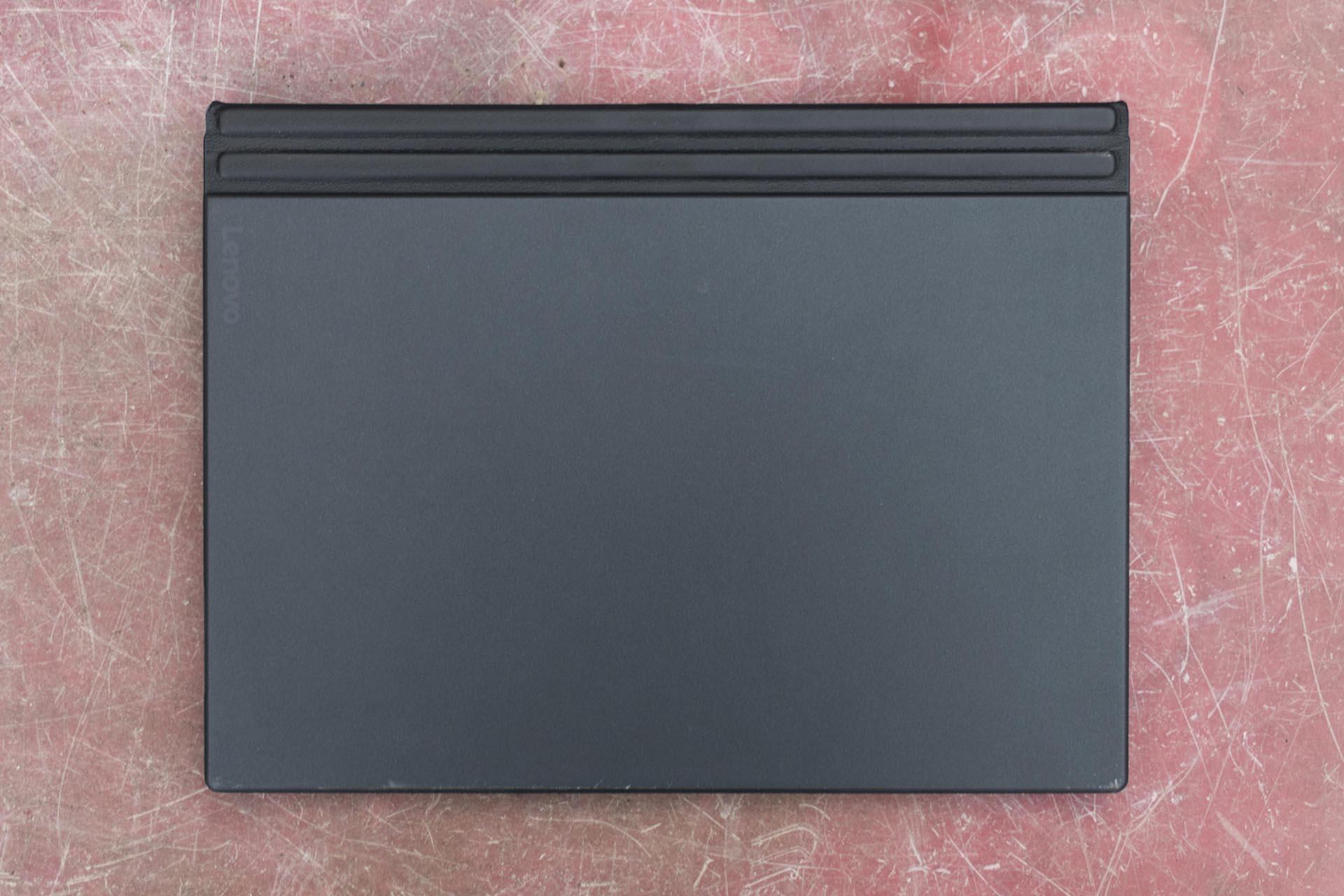 Lenovo ThinkPad X1 Folio Keyboard Dicht