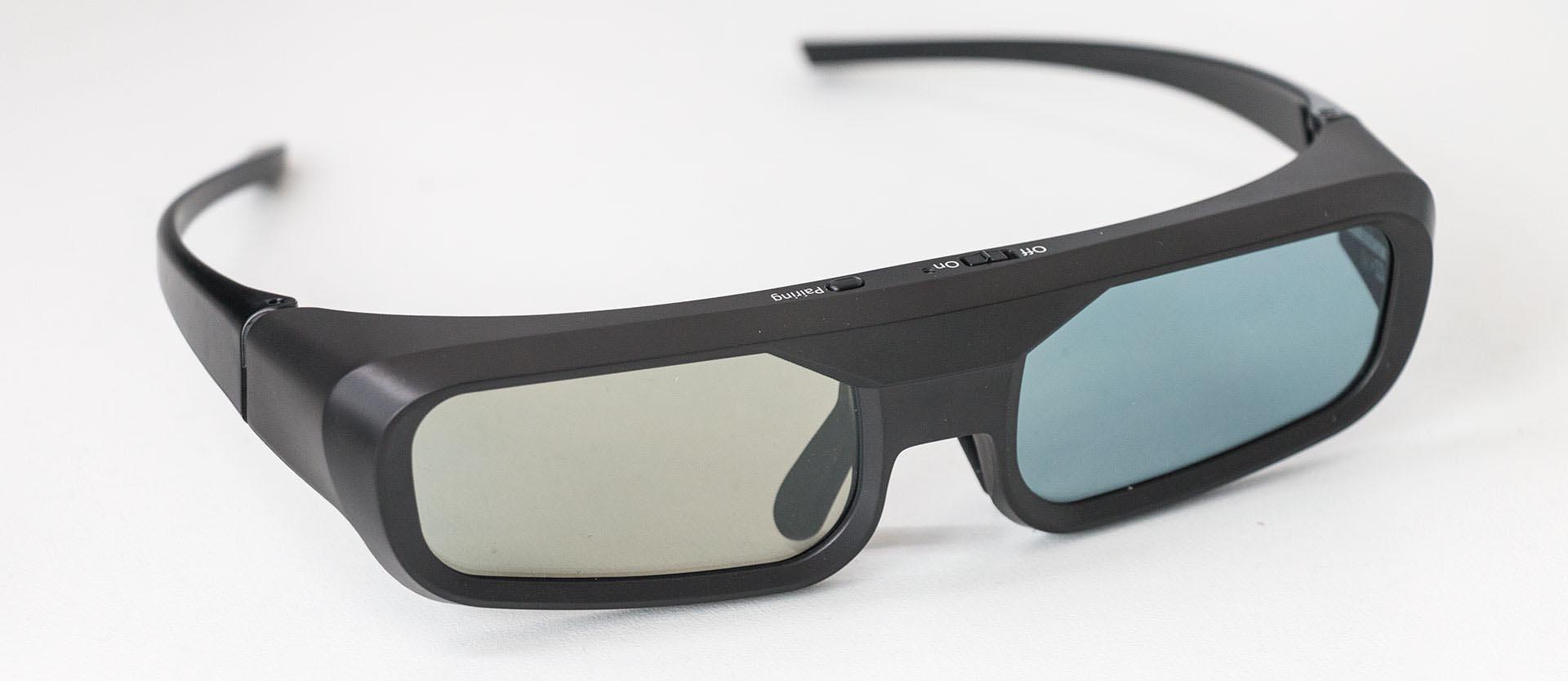 Epson EH-TW6600W Actieve 3D Bril