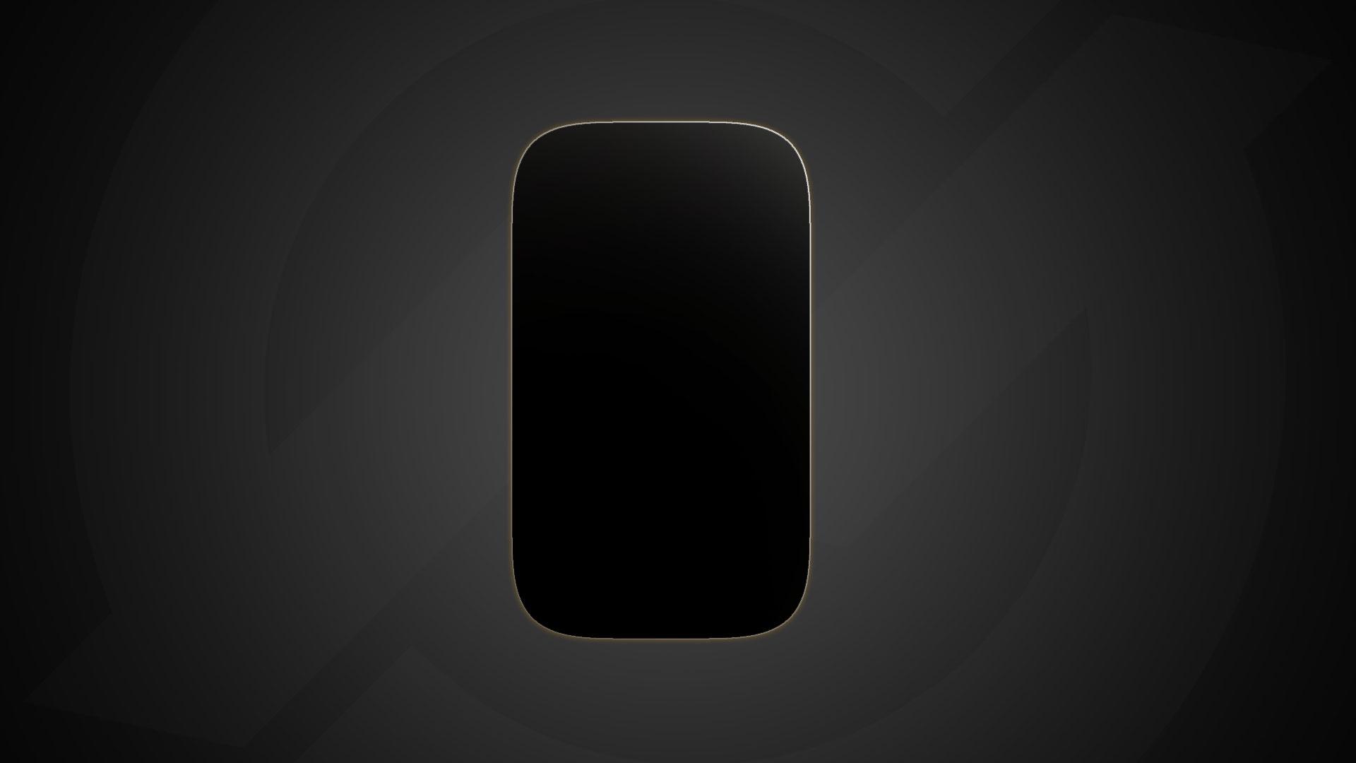 Onbekende Smartphone
