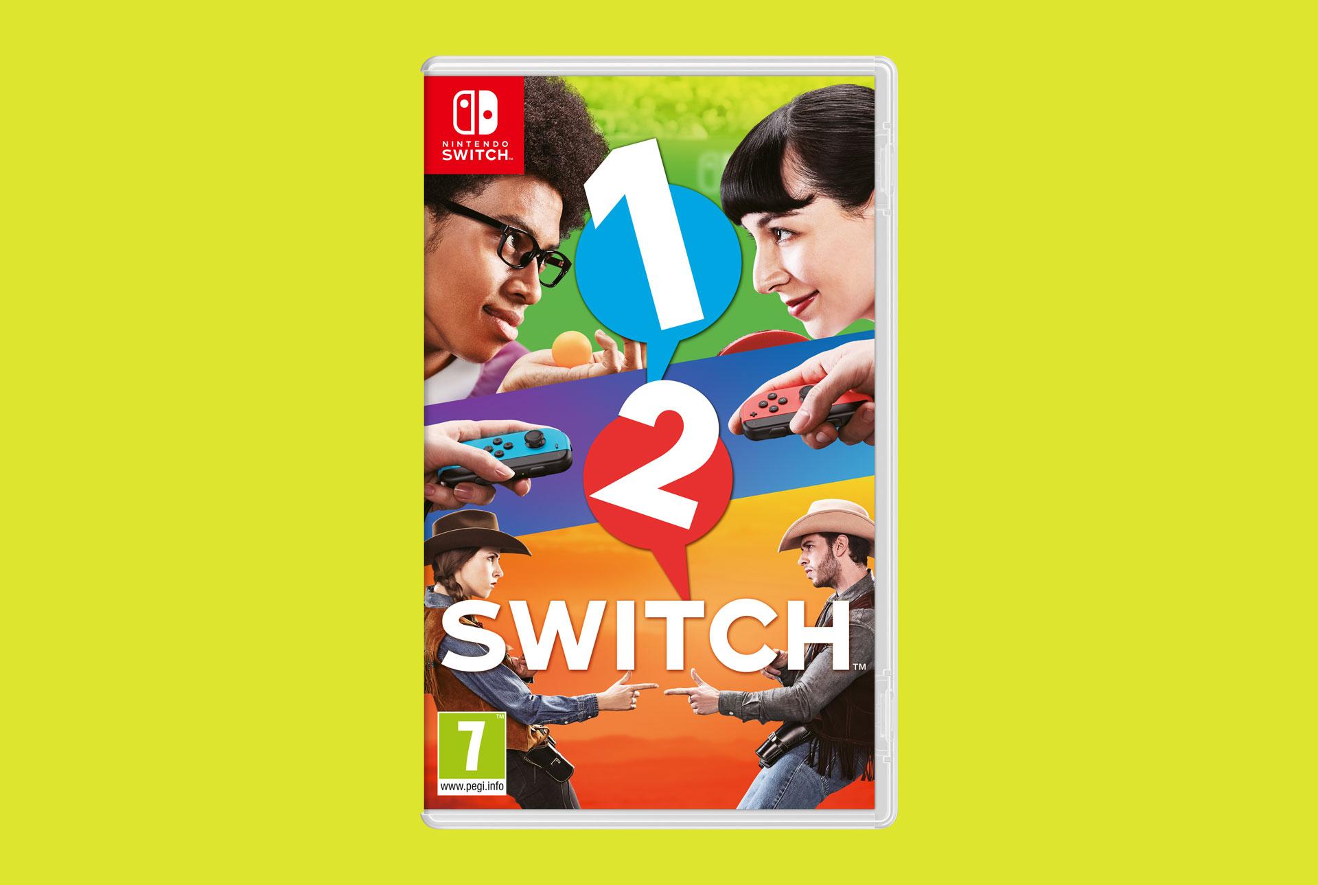 1-2-Switch Packshot