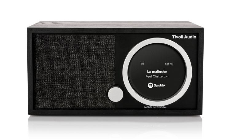 Tivoli Audio Model One ART