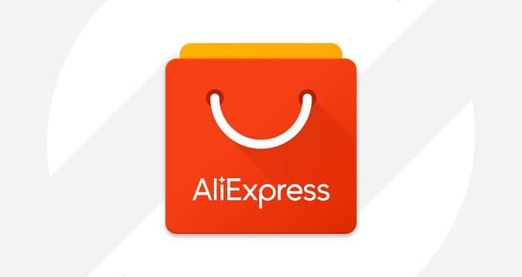 aliexpress postnl