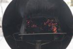 Barbecook Otto