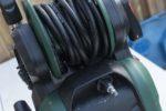 Bosch AQT 45-14 Slanghaspel