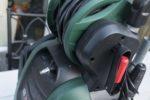 Bosch AQT 45-14 Slangvergrendeling