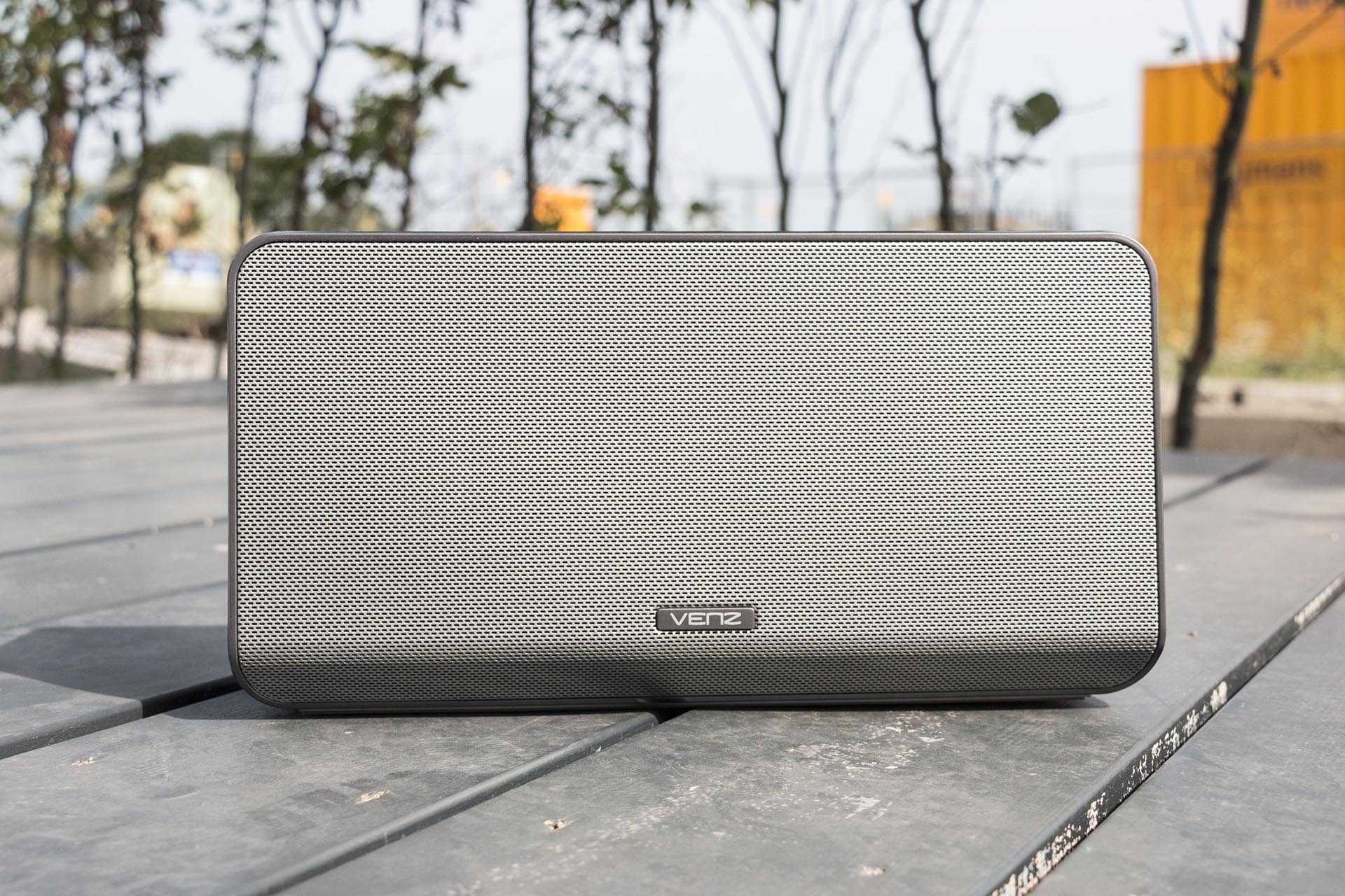 Venztech Venz A501 Multiroom Speaker