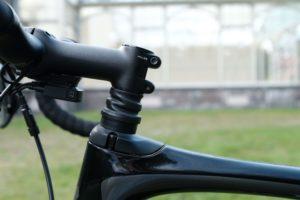 Specialized Roubaix Future Shock