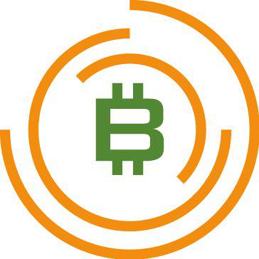 Wat houd traden bitcoin in