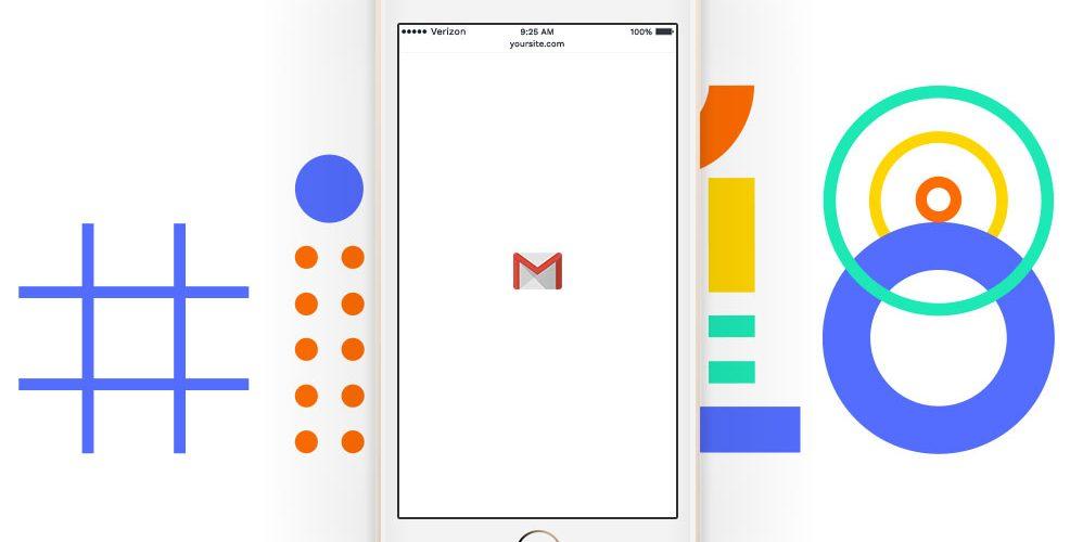 Google I/O: Nieuwe functies Gmail, Nieuws en Foto's ...