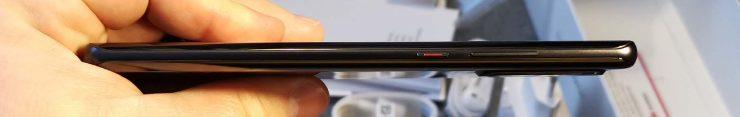 Huawei P30 Pro Knopjes