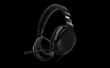Roccat Noz gaming headset