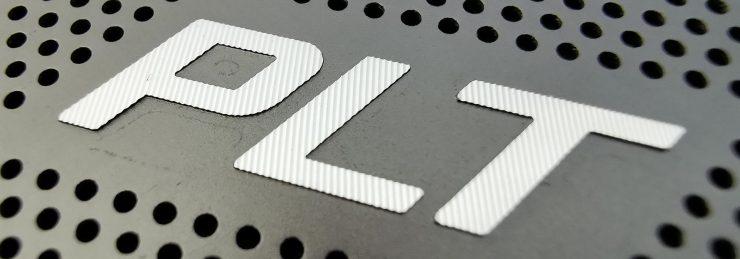 Plantronics Calisto 5200 PLT logo