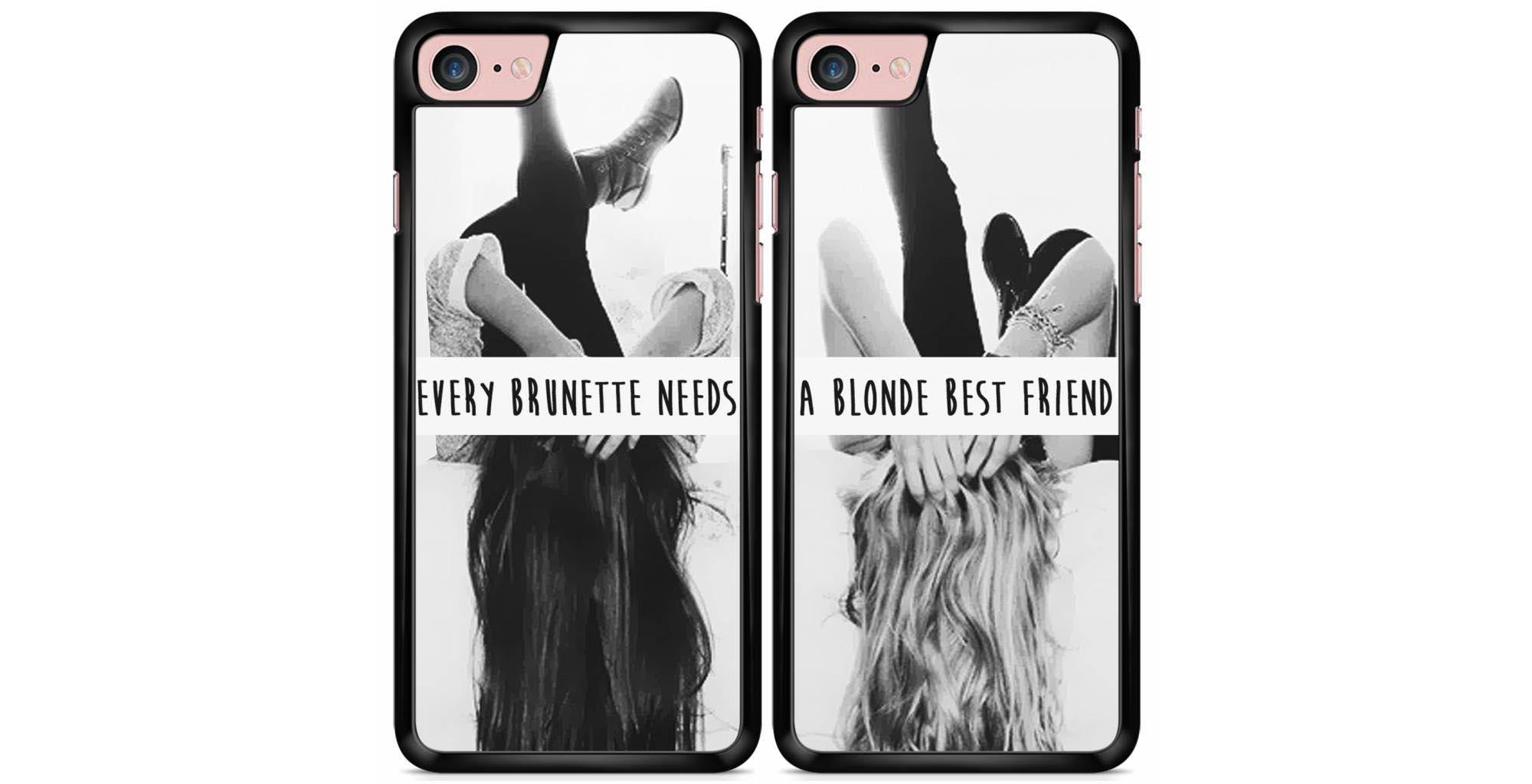 Casimoda Brownies Blondies