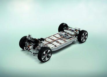 Jaguar Landrover EDU