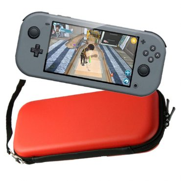 Nintendo Switch Mini Honson