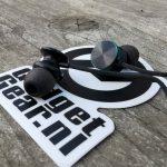 Oppo Reno 10x Zoom Headset