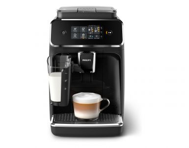 Philips LatteGo 3200