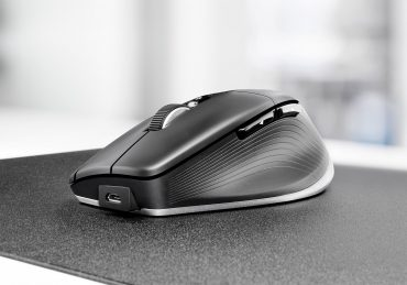 3Dconnection CadMouse Pro Wireless