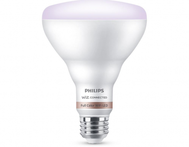 Philips Wiz Connected Lamp