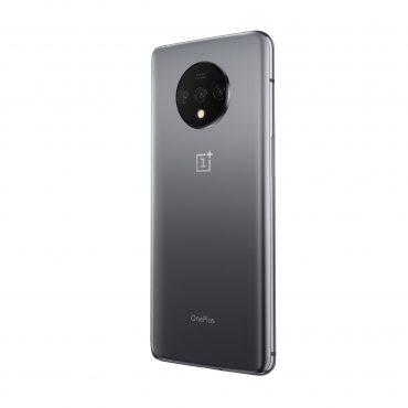 OnePlus 7T Triple Camera Achterkant