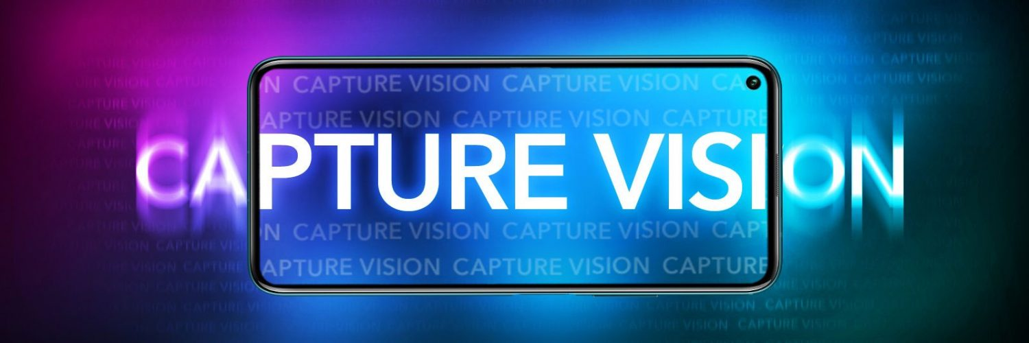 Honor Capture Vision