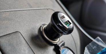 Ewent USB-C Charger 36 Watt EW1356