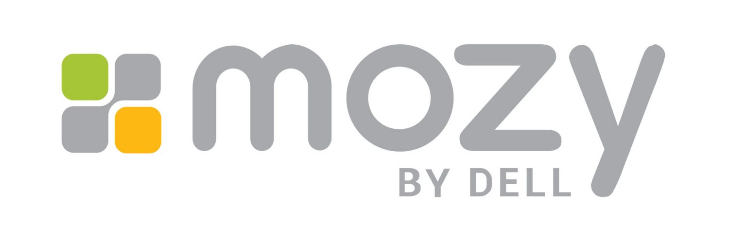 Mozy by Dell