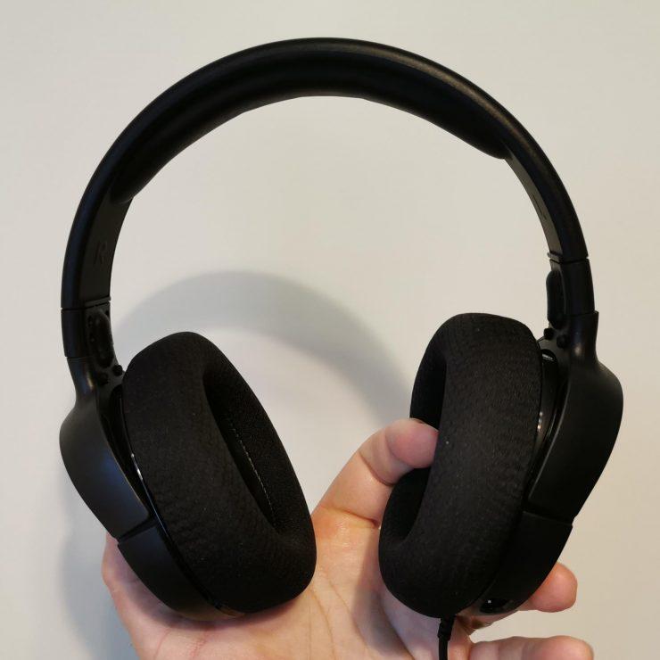 Steelseries Arctis 1 Headset