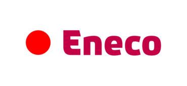 Eneco Japan