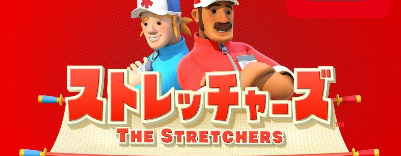 The Stretchers Review