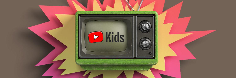 YouTube Kids